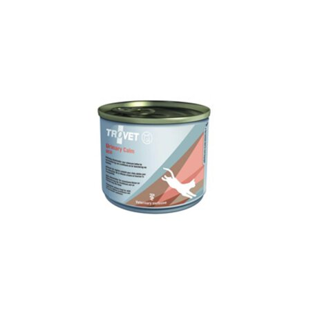 Urinary Calm Katze 200g / UCD