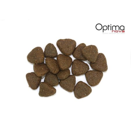 Optimanova Adult (Large) Hühnchen & Kartoffel 12 kg / Hund